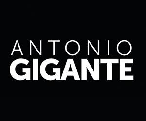 Antonio Gigante